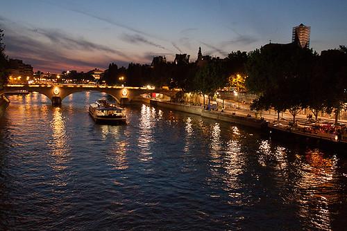 9632947800 ffe1fd8acc Soir sur Seine