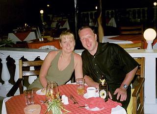 Kenia2002-12-09