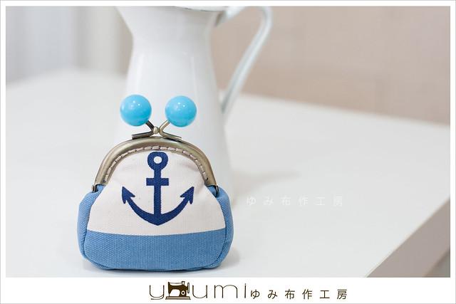 水軍口金包1
