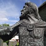 Glyndwr at Pennal... again