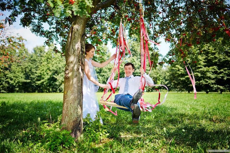 декорации для свадебной фотосессии 10