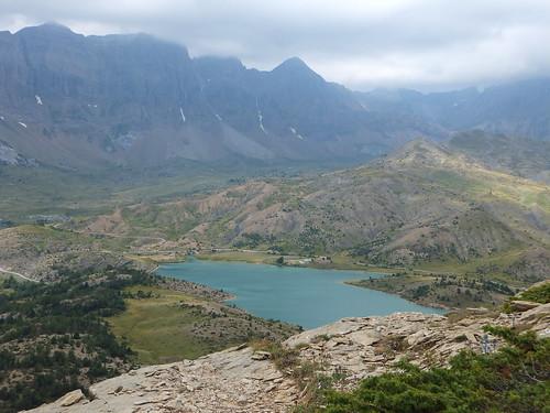 Lac de Tramacastilla-6.9.2013 152
