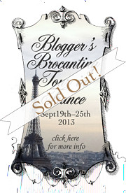 Bloggers-Brocanting-TourSOLDOUT