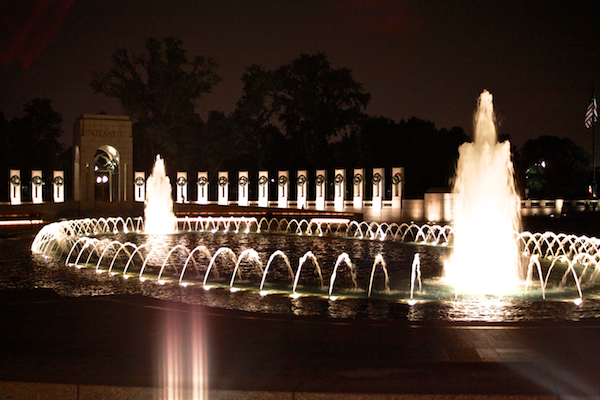 DC at Night 6 (1)