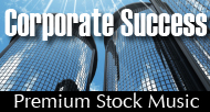 Corporate-Success-rev