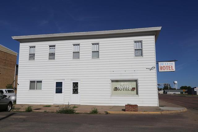 Singles in woonsocket south dakota