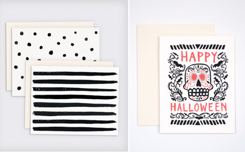 Rocket ink stationery5
