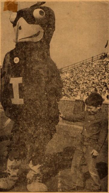 Cy1956