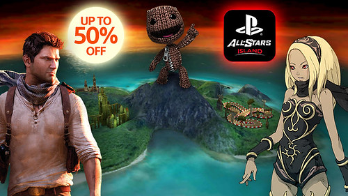 PSAllstarsIslandSale_FeaturedImage_EN