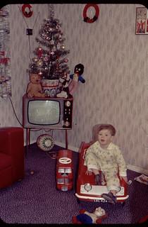 John Christmas 65?.jpg