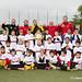 2013_10_12 journée de détection Progrés NIederkorn - AC Milan