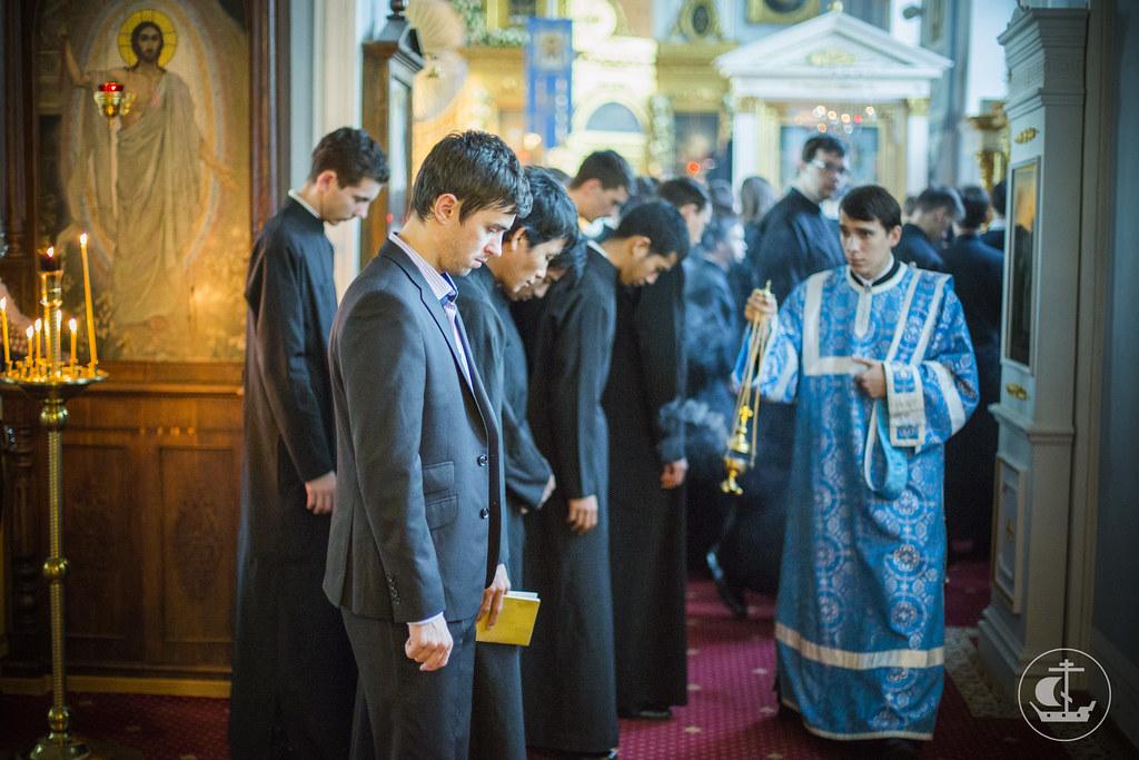 13/14 октября 2013, Покров Пресвятой Богородицы