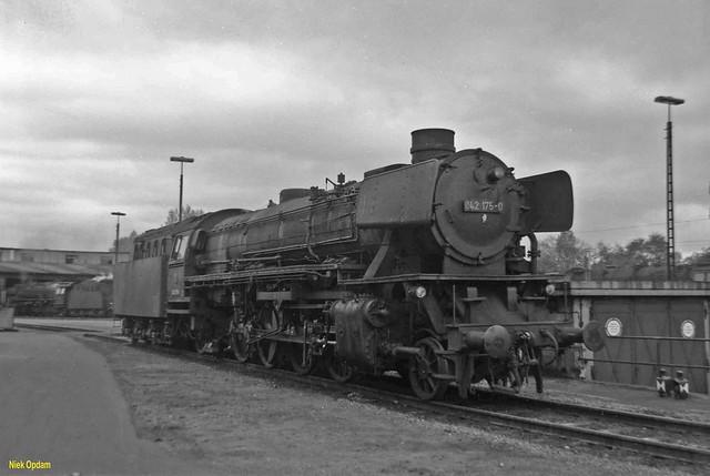 1972-10-18 Rheine