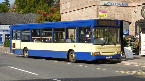 P1060473
