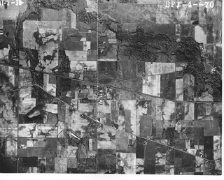 1939 Aerial Park (BFJ-04-070[2])