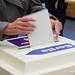 2013_10_20 élections législatives 2013