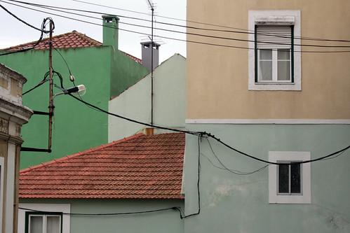 Lisbon 207