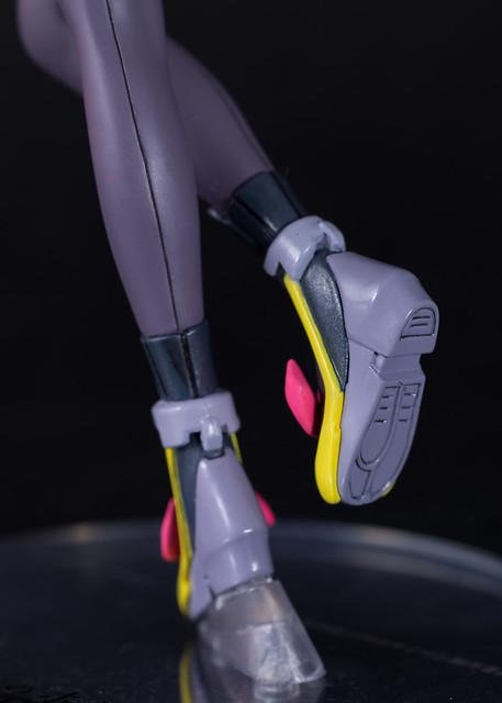 HORIZON-20