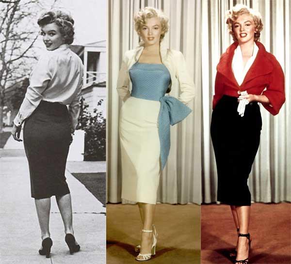 Monroe_Marilyn_218.jpg