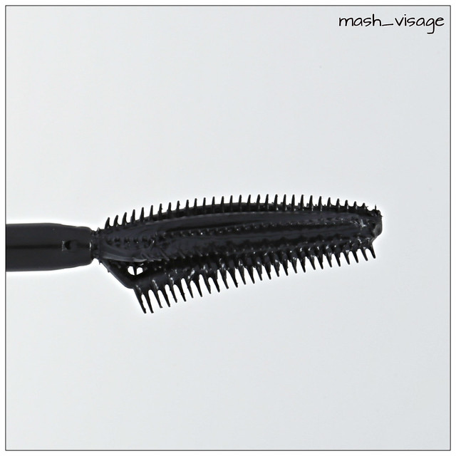 Тушь для ресниц L'Oreal False Lash Butterfly