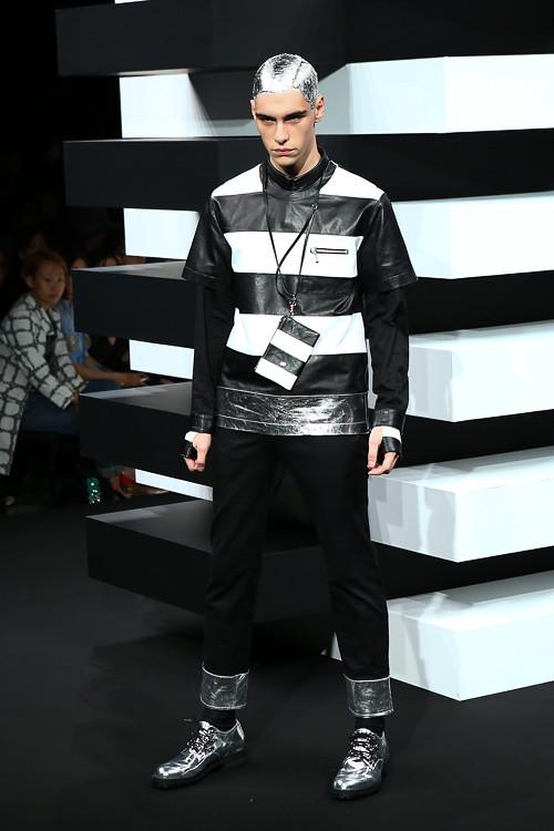 SS14 Tokyo 99%IS012_Jonathan Bauer-Hayden(Fashion Press)
