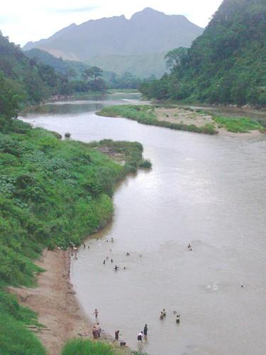 Nong Khiaw-Ville (41)