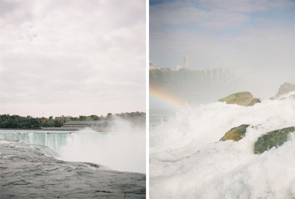 RYALE_Niagara-025