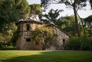 صورة Casa de la Vieja.