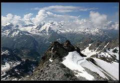 Switzerland_2013_3