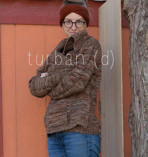 turband4-(1-of-1)