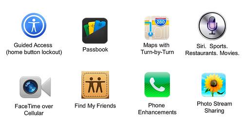 iOS_functions.JPG