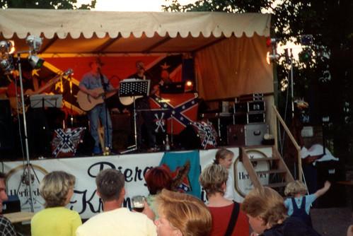 2000_0910 Kiliansfest Schötmar_2