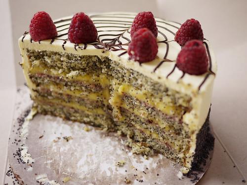 11-06 cake