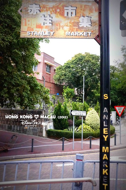 Day 2 Stanley Street 07