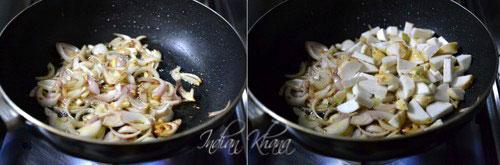 Pumpkin-Taro-Curry-Kumda-Kaddu-Arbi-Sabzi-Recipe