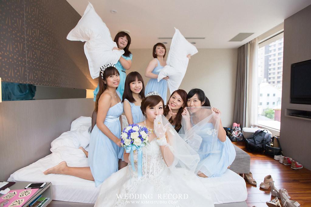 2013.10.06 Wedding Record-065
