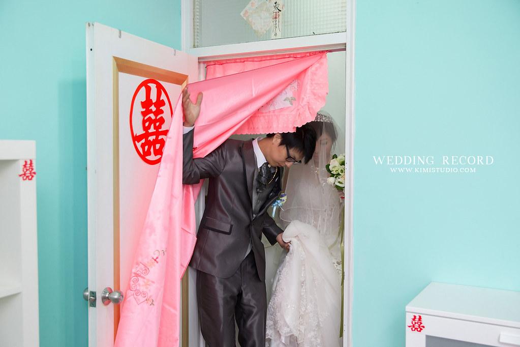 2013.10.06 Wedding Record-147