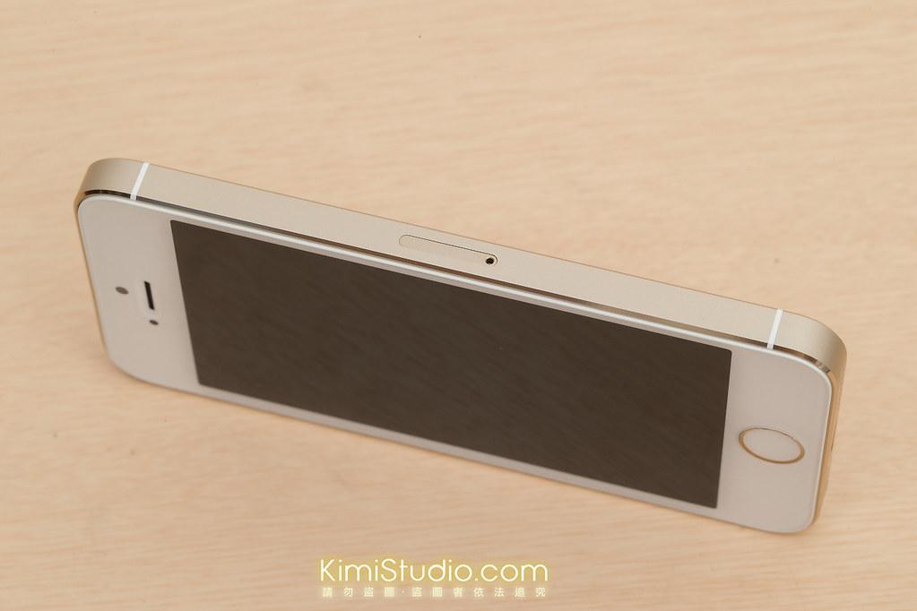 2013.11.09 iPhone 5s-010