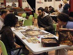 2013-11-17 - Casa Juventud asociativa - 11