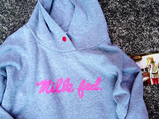 milkfed_hoody_2