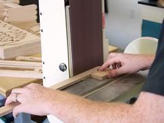 making-wcb 5