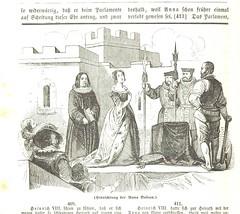 """British Library digitised image from page 170 of """"Illustrirte Weltgeschichte: ein Buch für's Volk ... Mit Tabellen und Karten"""""""