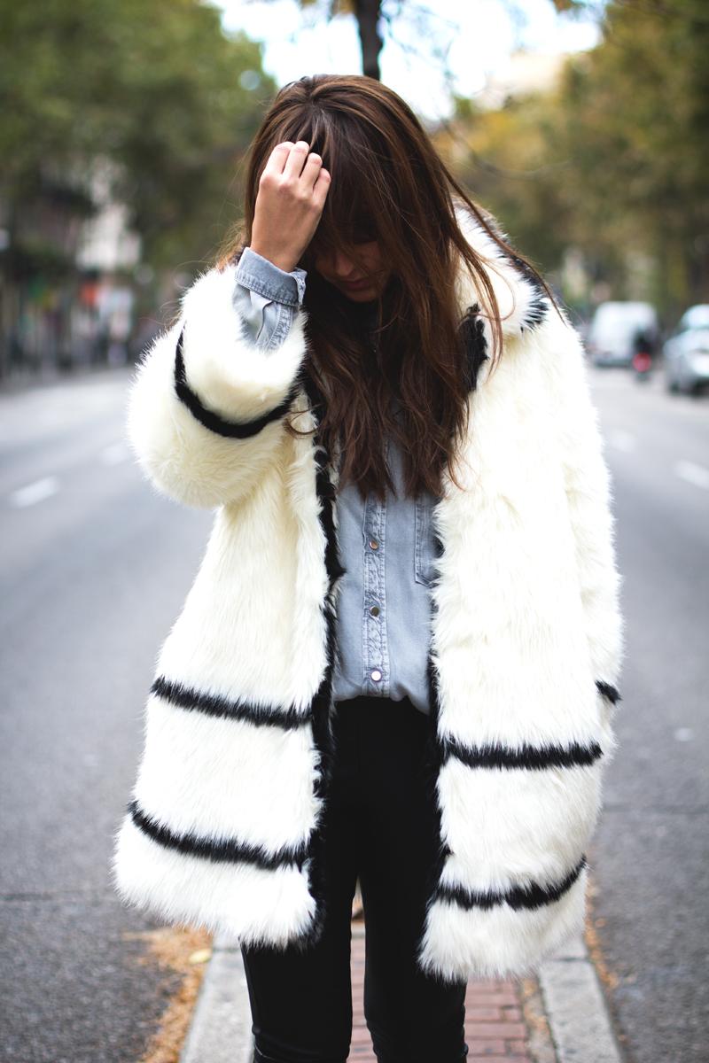 abrigo-pelo-h&m-012
