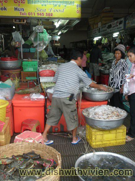 PhnomPenh32
