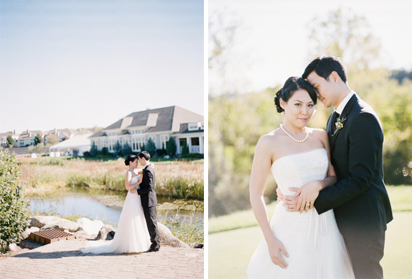 RYALE_HarborLinks_Wedding-042