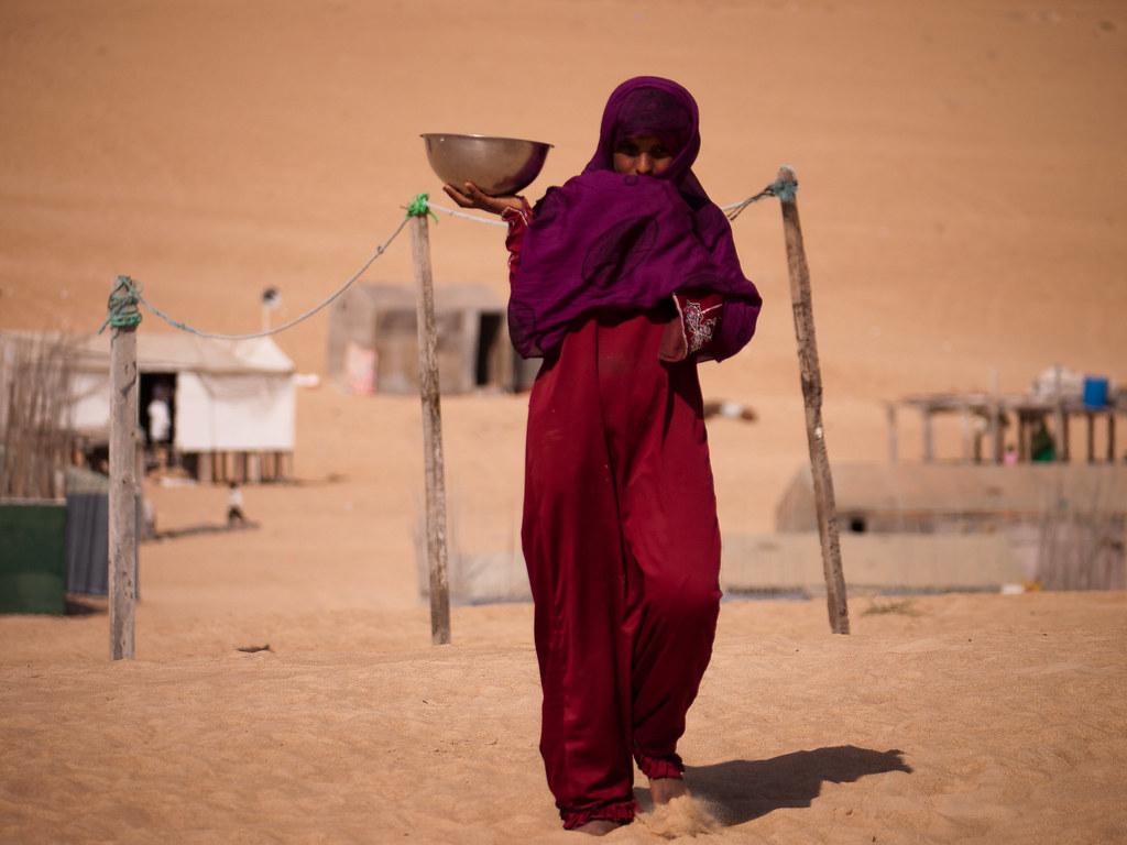 Experience Arabian Adventure in Oman