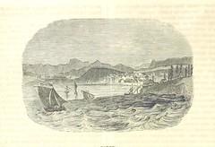 """British Library digitised image from page 282 of """"De Aardbol. Magazijn van hedendaagsche land- en volkenkunde ... Met platen en kaarten [Deel 4-9 by P. H. W.]"""""""