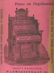 "British Library digitised image from page 842 of ""Nederland en Oranje in beeld en schrift, etc"""