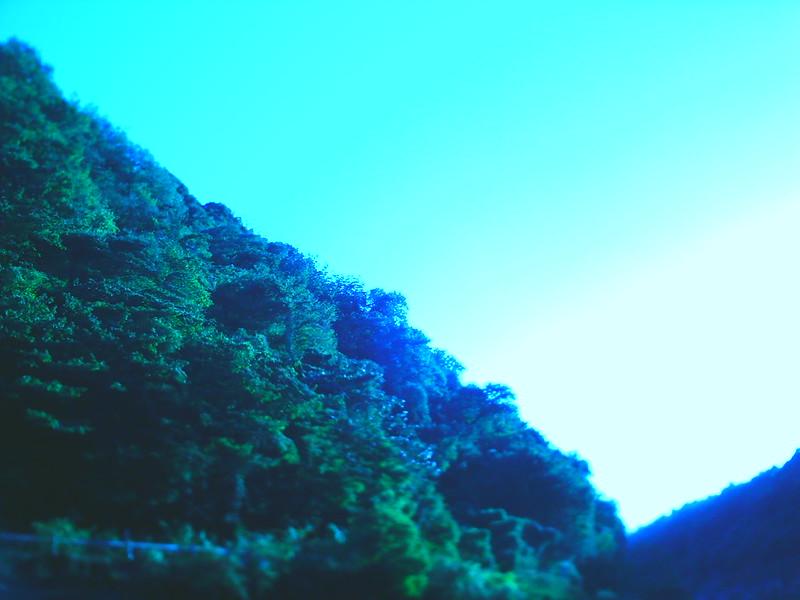 荒野ノヒカリ