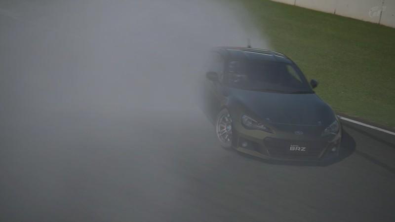 Gran Turismo 6 11243163835_b5930ba134_c
